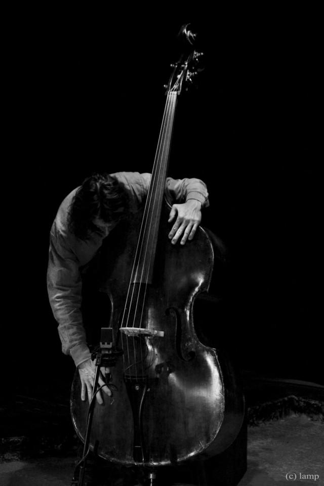 3ο Πανόραμα Ελληνικής Jazz