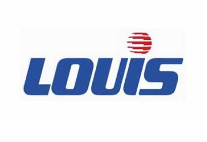 Σημαντική άνοδο παρουσίασαν τα οικονομικά αποτελέσματα της Louis plc