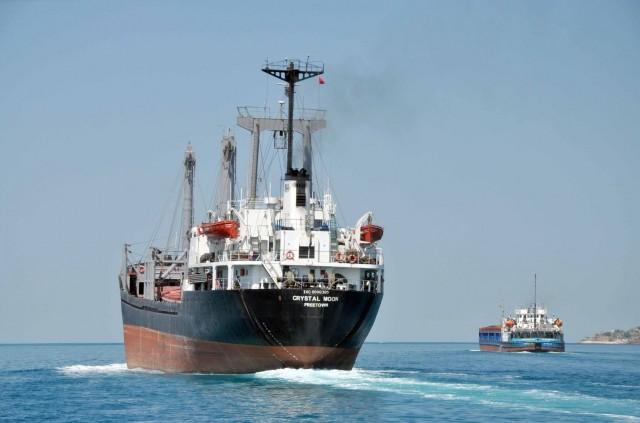 Πειθαρχία και υπευθυνότητα πρέπει να επιδείξουν οι πλοιοκτήτες ώστε η ανάκαμψη να έχει πιο γερές βάσεις και μεγαλύτερη διάρκεια!