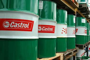 Castrol Cyltech CL 100 offers Advanced Corrosion Control answer