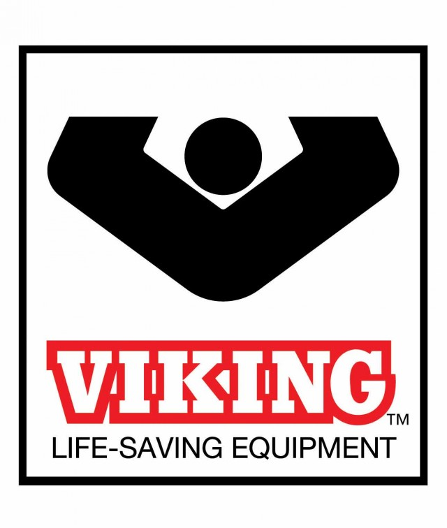 VIKING Life-Saving Equipment and MOL Techno-Trade announce strategic alliance, sole agency agreement in Japan