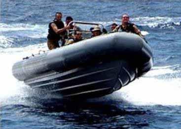 Diaplous maritime services