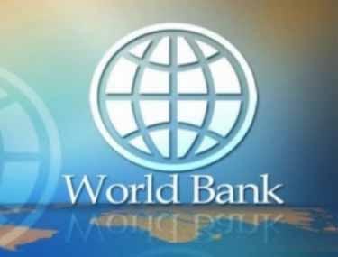 Eντείνονται οι φόβοι για τη δημιουργία φούσκας στην Παγκόσμια οικονομία