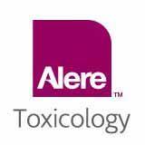 Η Concateno μετoνομάζεται σε Alere Toxicology