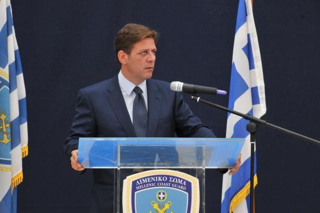 Οι προτεραιότητες της Ελληνικής Προεδρίας στην ΕΕ
