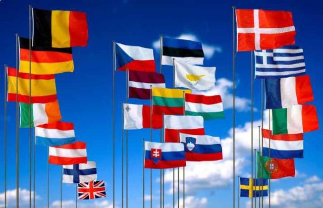 http://ec.europa.eu/greece o νέος ιστότοπος της Αντιπροσωπείας της Ε.Ε. στην Ελλάδα