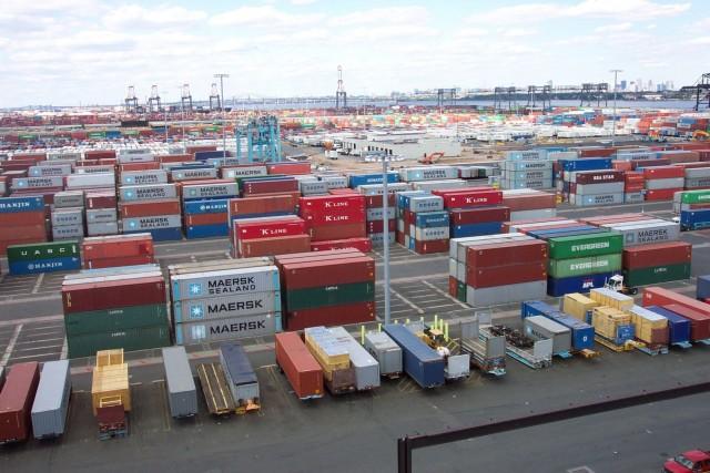 Η Ε.Ε. χρηματοδοτεί μελέτες για σταθμούς LNG σε λιμάνια της Ισπανίας και της Γαλλίας
