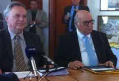 Είναι ο στόχος της  χώρας η ανάπτυξη της ελληνικής κρουαζιέρας;