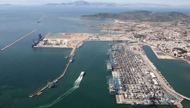 2013: Άνοδος για το Algeciras, πτώση για τη Μασσαλία