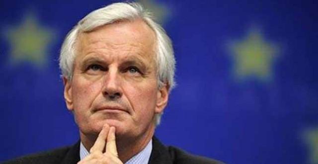 Προτάσεις για την αναδιάρθρωση του τραπεζικού τομέα της Ε.Ε.
