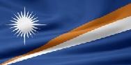 Σπάει το όριο των 100 εκ. GT το Νηολόγιο των Marshall Islands