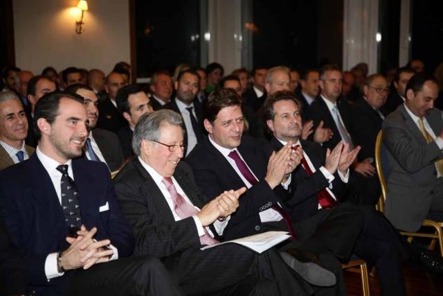 Οι προτεραιότητες της Ελληνικής Προεδρίας του Ελληνικού Κέντρου ΝΜΑ