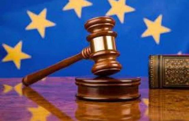 Απάτες στις χρηματαγορές: Tουλάχιστον 4 χρόνια φυλάκισης για τους παραβάτες