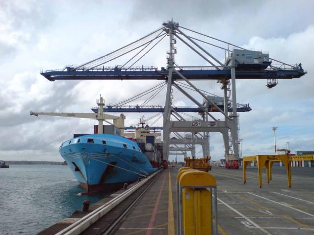 Από τα μέσα Φεβρουαρίου η αγορά των πλοίων μεταφοράς ξηρού φορτίου θα αρχίσει να παρουσιάζει σημάδια βελτίωσης