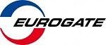 Αύξηση διακίνησης εμπορευματοκιβωτίων 7% για την EUROGATE