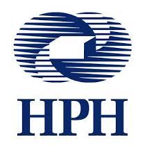 H Hutchison σε συμφωνία με κονσόρτιουμ εταιρειών στην γραμμή Νοτιοανατολική Ασία-Αυστραλία