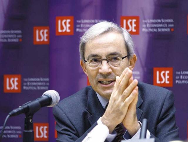 H κακή διαχείριση της Ευρωκρίσης προέβαλλε την έλλειψη ηγεσίας και οράματος