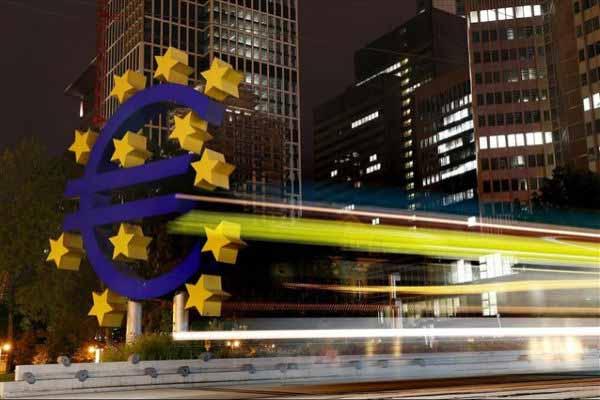 Τα μέτρα της ΕΚΤ αποδεικνύονται ανεπαρκή για να ξεκλειδώσουν τη ρευστότητα στην πραγματική οικονομία