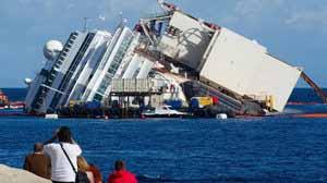 Κυπριακή τεχνολογία θα σώζει ζωές σε περιπτώσεις ατυχημάτων σε πλοία