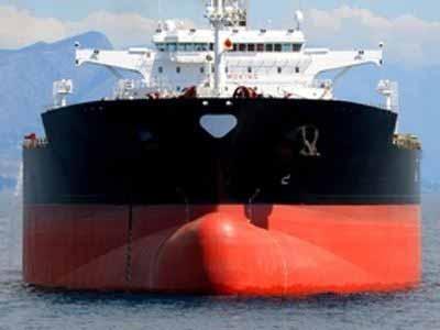 Tα χειρότερα για την αγορά των πλοίων μεταφοράς ξηρού φορτίου έχουν παρέλθει