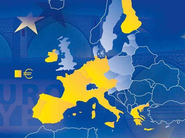 Έκθεση αξιολόγησης της οικονομικής προσαρμογής της Ελλάδας