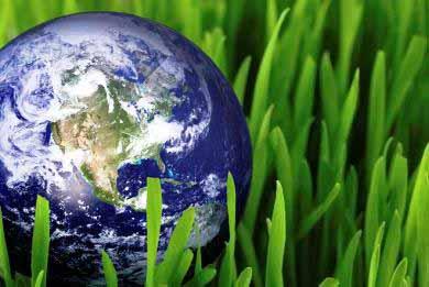 Η καινοτομία οδηγεί στη Γαλάζια Ανάπτυξη