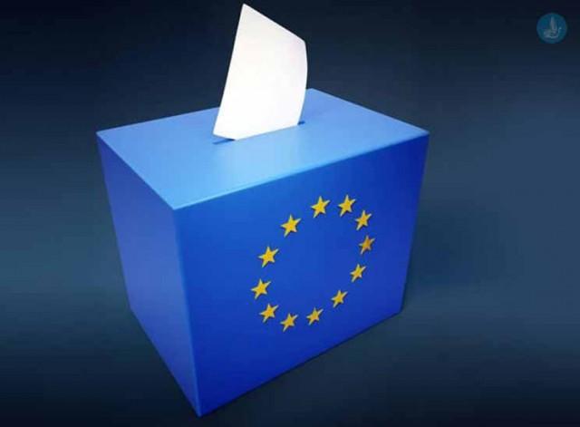 Εκτίμηση αποτελεσμάτων ευρωπαϊκών εκλογών 2014