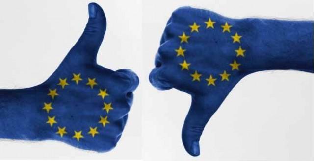 Δεν πρέπει να χορηγηθεί επιπλέον ρευστότητα στις τράπεζες του ισχυρού Ευρωπαϊκού Βορρά