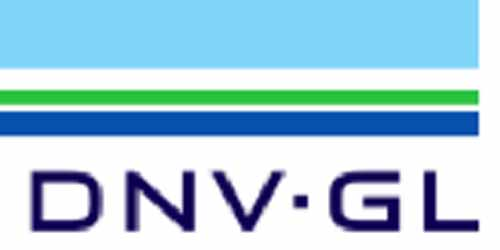 Making a DATE with DNV GL: New Support Centre at Piraeus will bring customers direct access to experts