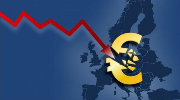 Η Παγκόσμια οικονομία ακροβατεί υπό την απειλή ενός παγκόσμιου κραχ