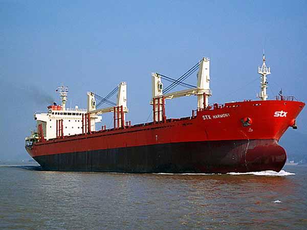 Χωρίς αμφιβολία η αγορά των ναύλων το 2ο εξάμηνο θα κινηθεί σε πολύ καλύτερα επίπεδα