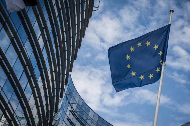 Μανιφέστο Νεοφυών Επιχειρήσεων – Επόμενη στάση: Ελλάδα
