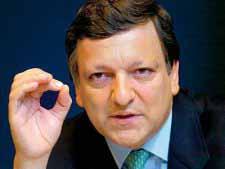 Κριτική στους αρχηγούς κρατών για τη στάση «business as usual»