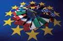 Λίγο πριν την ψηφοφορία για την εκλογή του Jean-Claude Juncker