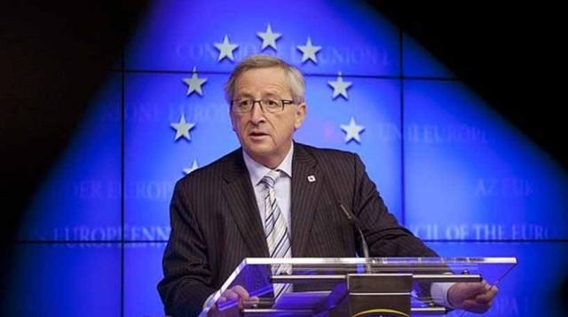Με τη μεγαλύτερη κοινοβουλευτική πλειοψηφία εξελέγη ο Ζαν Κλοντ Γιούνκερ
