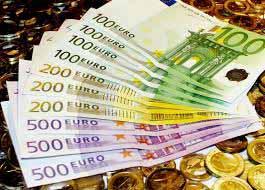 Πράσινο φως για την ένταξη της Λιθουανίας στην ευρωζώνη