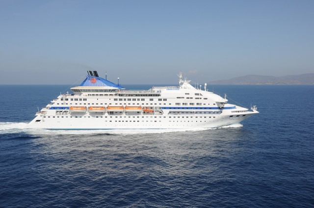 H Celestyal Cruises επενδύει στους νέους