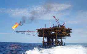 107 εκατ. ευρώ από την Ε.Ε. για το φυσικό αέριο της Ελλάδας
