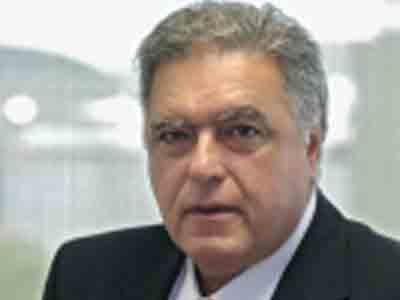 Μιχ. Σακέλλης: Τα προβλήματα του κλάδου ακτοπλοΐας