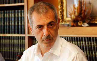 Ορίστηκαν οι αντιδήμαρχοι στο δήμο Πειραιά