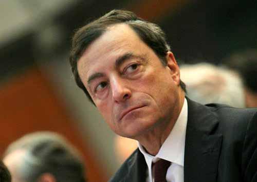 Όταν η Ευρωζώνη παρουσιάζει μηδενική ανάπτυξη και η ανεργία χτυπάει κόκκινο …