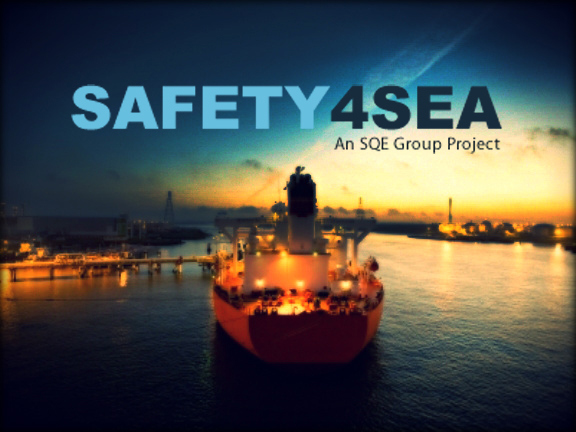 SAFETY4SEA Full MSC Scholarship in co-operation with ALBA