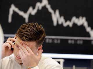 Διαλύσεις πλοίων: Ο χρόνος θα δείξει αν στο τέλος θα βγουν χαμένοι οι Cash Buyers