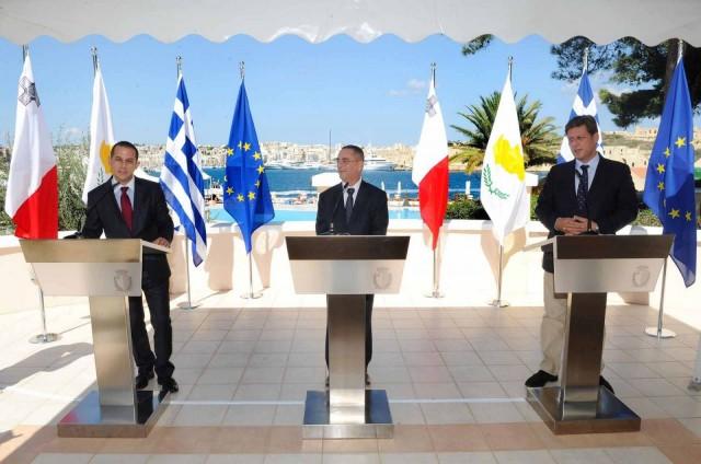 Οφείλουμε να ισχυροποιήσουμε τη φωνή της ναυτιλίας, εντός και εκτός Ευρωπαϊκής Ένωσης