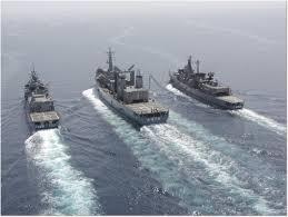 Επισκεφτείτε τα πλοία του  Πολεμικού Ναυτικού