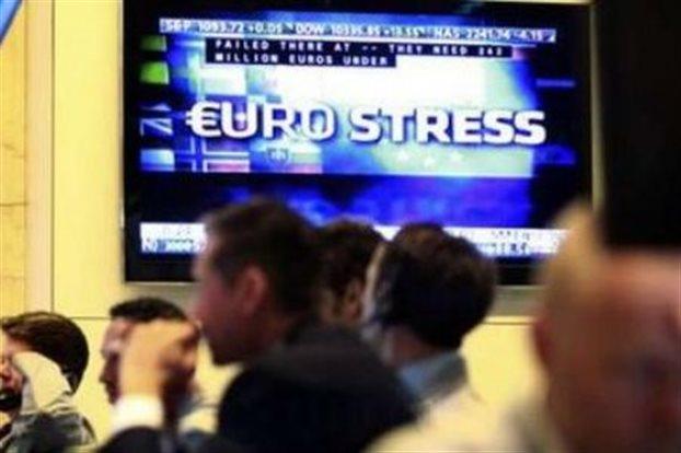 Σενάρια τρόμου ή υπερβολικής υπέρ-αισιοδοξίας το Stress Tests των τραπεζών;