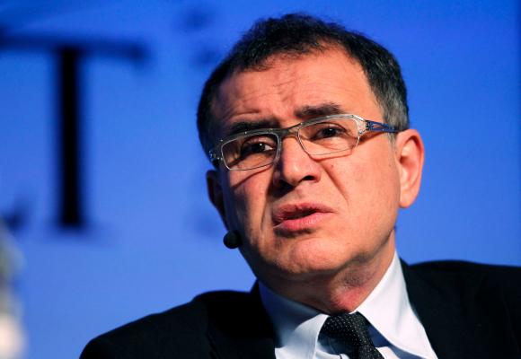 Το χρέος και ο αποπληθωρισμός συνεχίζουν να είναι οι δύο μεγάλες πληγές της Ευρωζώνης