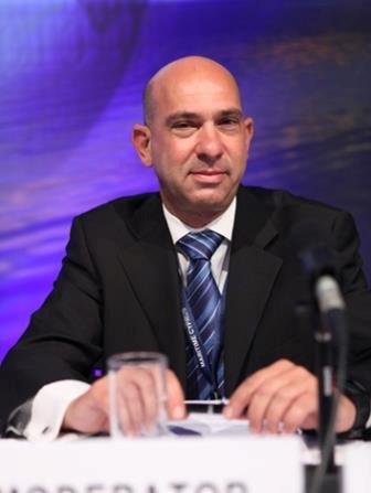 Κύπριος υποψήφιος για τη θέση του γ.γ. του ΙΜΟ