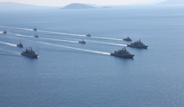 Ποια είναι η πραγματική υποστήριξη της Κύπρου από παραδοσιακούς της συμμάχους;