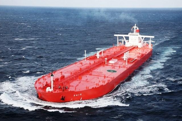 Αύξηση 3,1% στην χωρητικότητα του παγκόσμιου στόλου το 2016